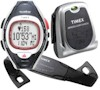 Timex 5F001 Heart Rate Monitor
