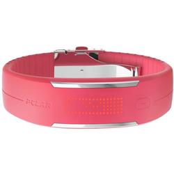 Polar 90054934 Loop 2 Activity Tracker - Pink