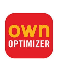 Polar OwnOptimizer® is introduced to give users an immediate and easy-to-understand measurement of the effects of their training.
